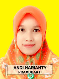 andyharianty